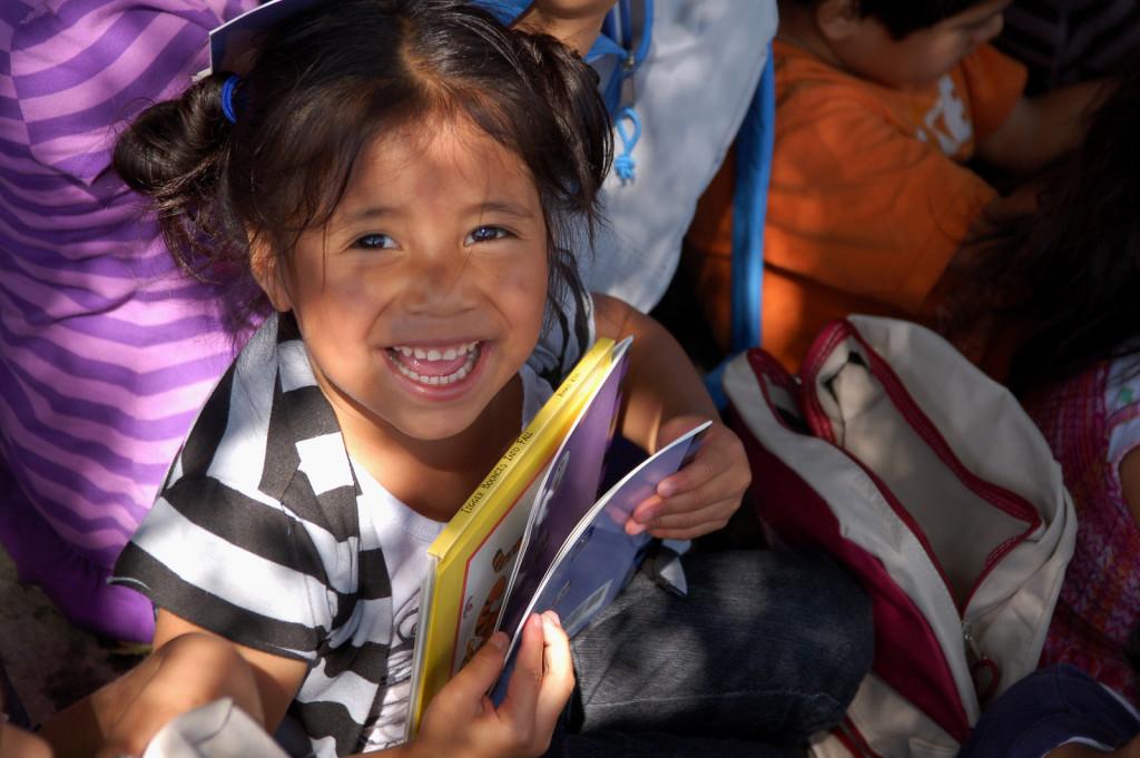 flickr.com - Salvation Army USA West