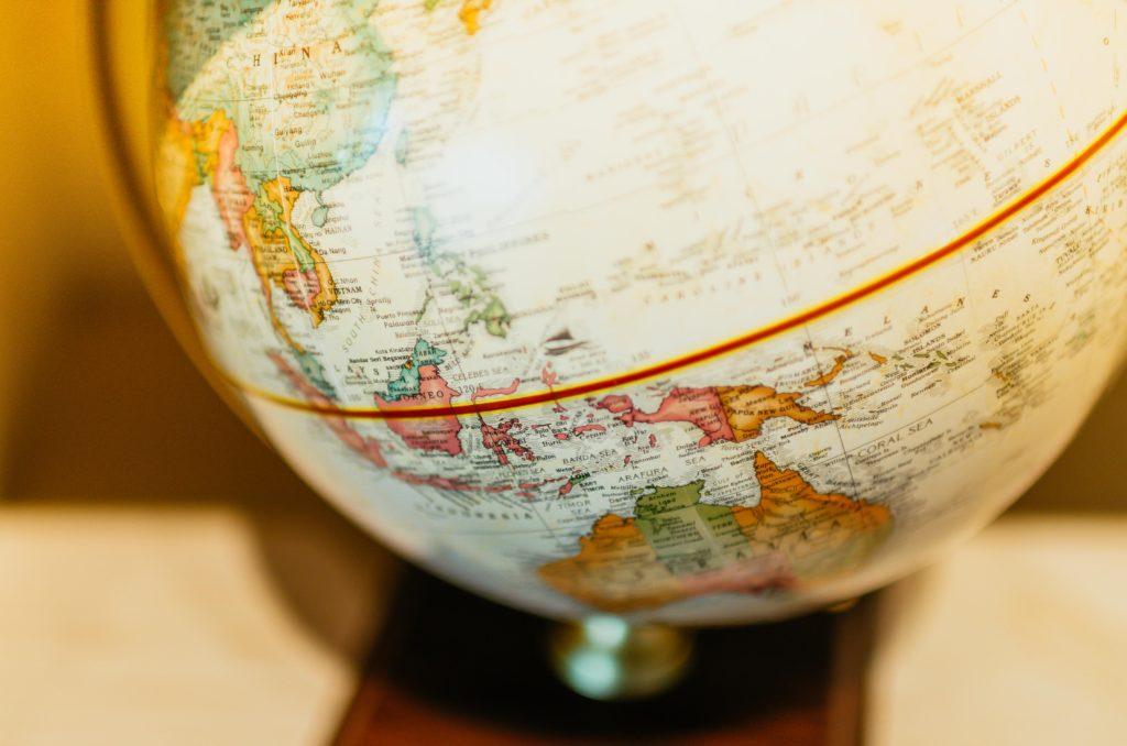 pexels-com-globe
