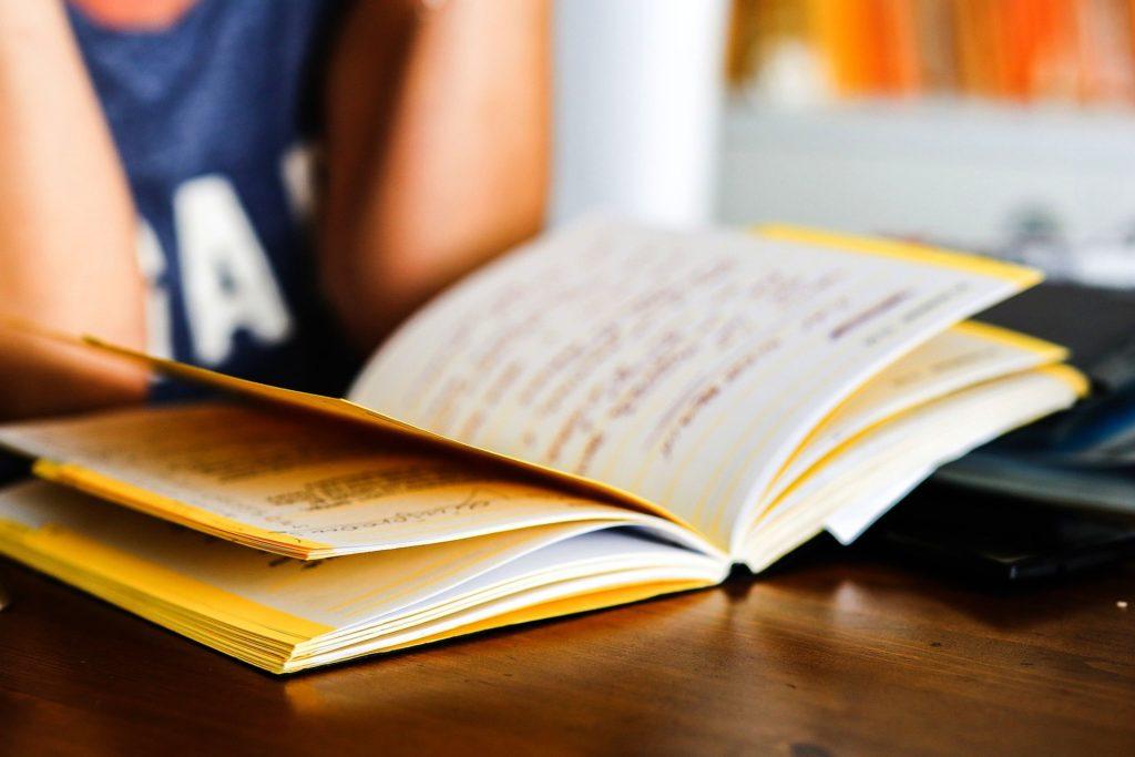 pixabay-com-book